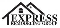 Express Remodeling Group, Inc. Logo